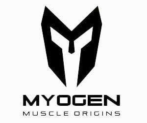 Myogen Labs